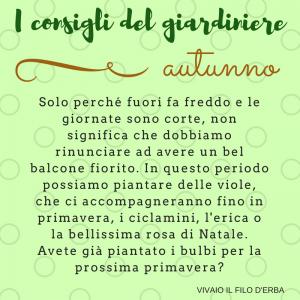 consigli-giardiniere-1